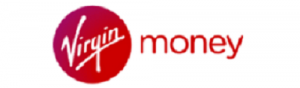 Private-Capital-Management-Mortgage-Broking-Sydney-Virgin-Money3
