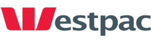 Private-Capital-Management-Mortgage-Broking-Sydney-Westpac