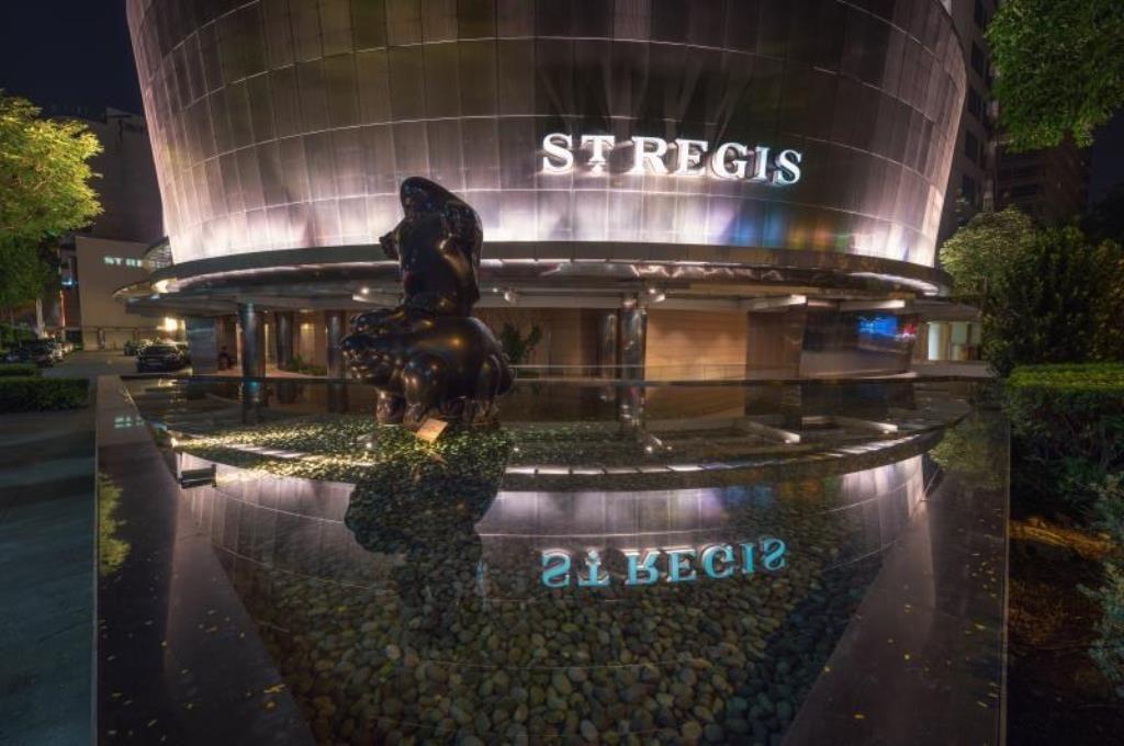 St_Regis_Singapore